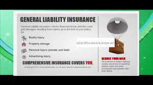 Liability Insurance Quote Cool RAR48 Liability Insurance Quote Online YouTube