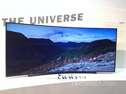 samsung curved tv 105. samsung curved tv 105 c
