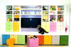 kids toy storage furniture. Kids Toy Storage Furniture Brilliant Playroom  For . O
