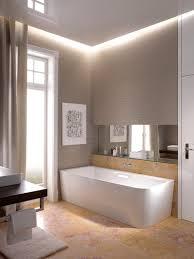 Astonishing Badezimmer Renovieren Kosten Pro Qm Das Bad