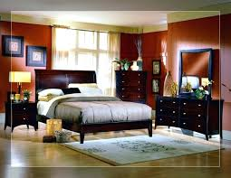 full size bedroom masculine. Bedroom Decorating Ideas Small For Apartment Masculine Design.  Design Full Size Bedroom Masculine