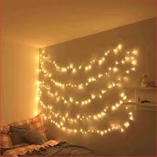 Schlafzimmer Beleuchtung Genial Indirekte Beleuchtung Fur Fenster