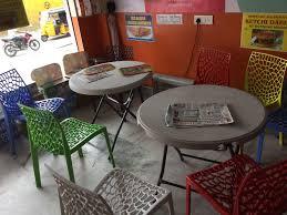 ice cream sandwich furniture. Jai Sri Laxminarayan Ice Cream Parlour Photos, New Bhoiguda, Hyderabad - Parlours Sandwich Furniture