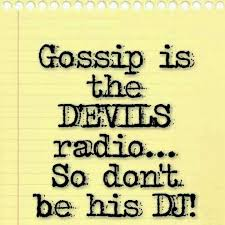 Christian Gossip Quotes Best Of Image Result For CHRISTIAN QUOTES Inspirational Quotes Pinterest