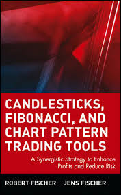 Encyclopedia Of Chart Patterns Wiley Trading Candlesticks Fibonacci And Chart Pattern Trading Tools A Synergistic Strategy To Enhance Profits And Reduce Risk
