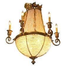 antique bronze chandelier antique bronze chandelier uk
