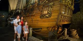 「pirates of nassau」の画像検索結果