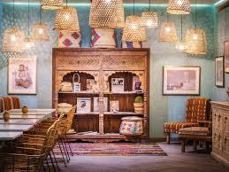 Little Design Shop Experience Traditional Dubai Hospitality At Mazmi Casa