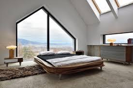 modern wood beds. Modren Wood ORGANIQUE Is A Modern Wood Bed By Furniture Design Brand Gie El And Itu0027s  Made On Modern Wood Beds U