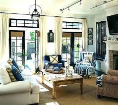 beach style living room furniture. Nautical Living Room Furniture Style Coastal Beach Best C