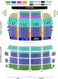 Seating Chart For Riverside Theatre Milwaukee Wi John Legend The Riverside Theater Dec 12