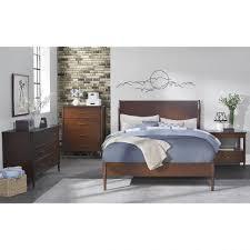 Bedroom Westlake Furniture Antique Wooden Bed Frames Furniture