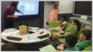 st century classroom characteristics great classroom traits top 10 characteristics of a 21st century classroom
