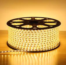 Đèn led dây dán tường chính hãng giá rẻ, 77564, Nguyen Duc, Blog  MuaBanNhanh, 28/12/2017 12:00:39