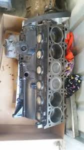 bmw e30 parts in new south wales gumtree australia free local BMW M20B25 Engine at M20b27 Vs B25 Wiring Harness