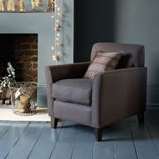 Sofa Workshop Clearance Outlet Inspirational Contemporary Furniture