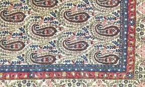 rug cleaners richmond va oriental rug cleaning best mercer services mercer rug cleaners richmond va