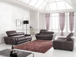 Leather Living Room Set Clearance Living Room Set Clearance Nomadiceuphoriacom