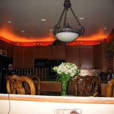 over cabinet lighting for kitchens. Over Cabinet Lighting Ideas For Kitchens H