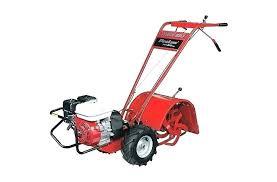 full size of garden way troy bilt tiller inc gardenway riding mower manual tillers by parts
