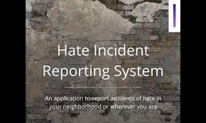 Offended By What Someone Said Now You Can Report Them To