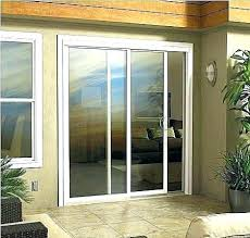 modern exterior sliding glass doors exterior sliding door modern modern patio sliding glass doors