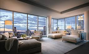 4 Bedroom Apartments In Nyc Concept New Inspiration Ideas