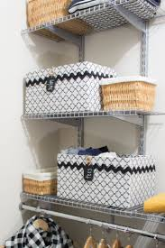 diy decorated storage boxes. Free Diy Storage Ideas For Small Bedrooms Decorated Boxes R