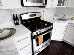 How To Fix A Stove How To Fix A Stove Burner That Wont Turn On Best Buy Blog