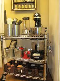 Masterchef Kitchen Appliances Whitney Miller Masterchef Begin Your New Year With A Fresh And