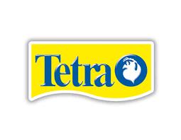 <b>Tetra Cichlid Sticks корм</b> для всех видов цихлид и других крупных ...