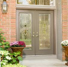 french front doorsEntry Doors Chicago  Feldco Chicago