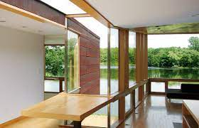 garrison architects koby cote