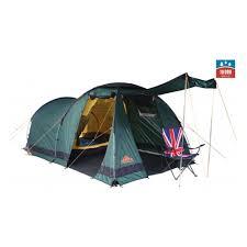 <b>Палатка Alexika NEVADA 4</b> кемпинговая — купить в интернет ...