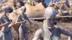 Image result for Raunchy replicants and amorous aliens: How real is sci-fi sex?