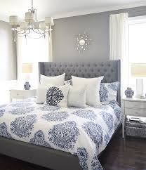 blue master bedroom decorating ideas blue bedroom decorating ideas enchanting decoration blue master