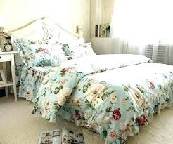 whats a duvet cover what