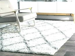 moroccan trellis rug grey lovely 8 x innovative rugs australia moroccan trellis rug