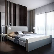 Best Artemide Bedside Images On Pinterest Bedrooms Bedroom