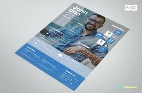 creative resume design templates free download resume design templates downloadable vaytieudungtinchap info