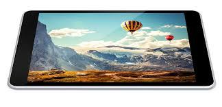 nokia tablet. nokia-n1-big.jpg nokia tablet t
