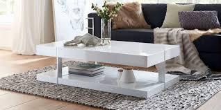 45 Luxus Von Couchtisch Schwarz Weiß Hochglanz Ideen