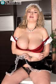 XXX porn dot pictures Maid To Serve