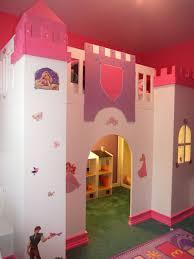 Little Girls Dream Bedroom Beds For Little Girls Day Beds For Teenagers Day Bed Girls And