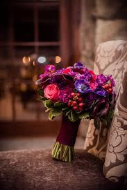 Bridal Bouquet by Dandie Andie Floral Designs | Anne Edgar Photography