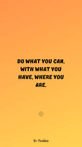 22 Motivational Quotes Wallpapers for ...