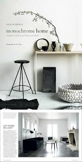 40 Awesome Gift Ideas For Architects And Interior Designers // Coffee table  books