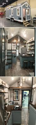 Best 25+ House beautiful ideas on Pinterest | Beds, DIY interior ...