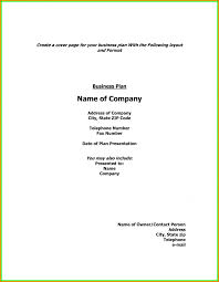 The Most Important Thing On Your Resume Executive Summary Name