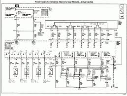 2004 trailblazer fuse panel diagram wiring library 2004 chevrolet trailblazer fuse box locations 2004 chevy trailblazer fuse diagram schematic diagrams 2004 suzuki xl7 fuse box diagram 2003 chevrolet trailblazer
